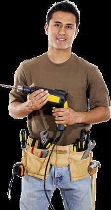 build-man-227x430